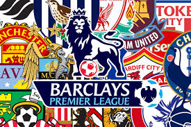 The champion Manchester City hosts Tottenham Hotspur in a game from the second round of the English Premier League