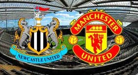 Can Manchester United make it four in a row under the management of their new boss Ole Gunnar Solskjaer? This is the question everybody is asking before the team's visit to Newcastle United in a game from the 21th round of the Premier League.